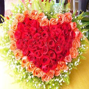 55枝玫瑰/���勰�