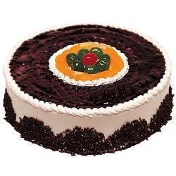 生日蛋糕/�{莓木司(8寸)