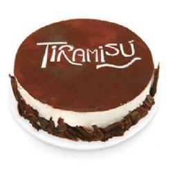 提拉米�K蛋糕/�x煌(8寸)
