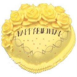 �r奶蛋糕/柔�z(8寸)