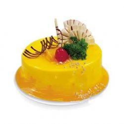 欧式蛋糕/高贵典雅(8寸)