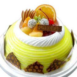 水果蛋糕/假日�矍�