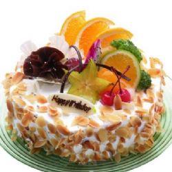 水果蛋糕/�L�A正茂