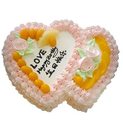 �r奶蛋糕/天涯同好-�花人�r花