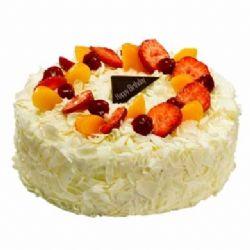 水果蛋糕/�矍楹米涛�
