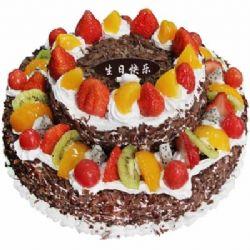 水果蛋糕/�矍樘焯�