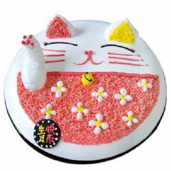 �r奶蛋糕/招��