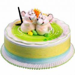 �r奶蛋糕/相偎相依