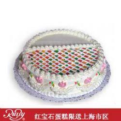 �t��石蛋糕/�r奶蛋糕#32