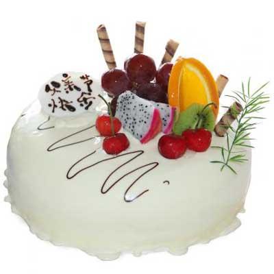 巧克力蛋糕/老爸快��-�花人�r花