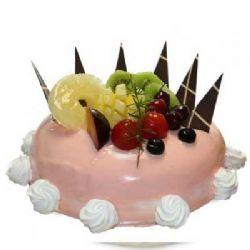 �r奶蛋糕/�剀盎��