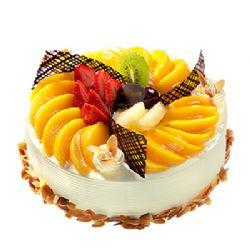 水果蛋糕/�L�迷情