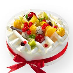 水果蛋糕/爱果城堡