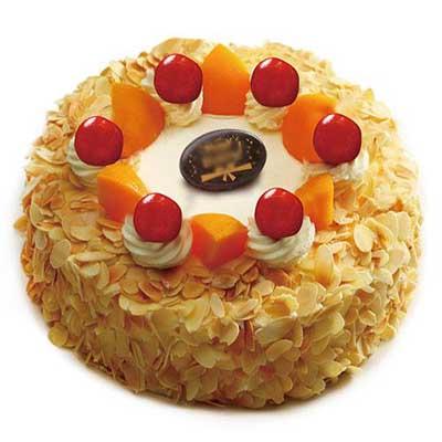 巧克力蛋糕/�A���蛋糕-�花人�r花