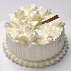 �r奶蛋糕/雨露玫瑰