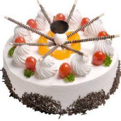 水果蛋糕/合家�g
