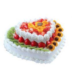 水果蛋糕/�B�Z�髑�